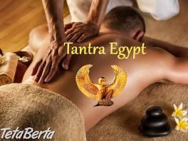 TANTRA-EGYPT NITRA , Móda, krása a zdravie, Ostatné  | Tetaberta.sk - bazár, inzercia zadarmo