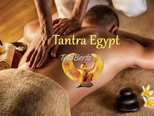 TANTRA-EGYPT NITRA, foto 1 Móda, krása a zdravie, Ostatné | Tetaberta.sk - bazár, inzercia zadarmo