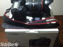 Canon EOS 5D Mark II WhatsApp: +447452264959 , Elektro, Foto  | Tetaberta.sk - bazár, inzercia zadarmo