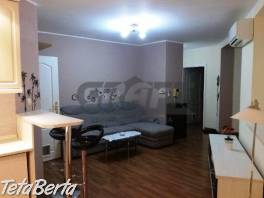GRAFT ponúka 2-izb. byt Žatevná ul. - Dúbravka  , Reality, Byty  | Tetaberta.sk - bazár, inzercia zadarmo