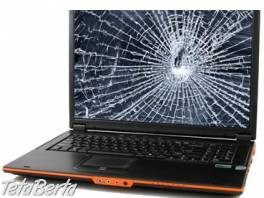 Servis Notebooku Oprava Notebooku NONSTOP , Elektro, Notebooky, netbooky  | Tetaberta.sk - bazár, inzercia zadarmo