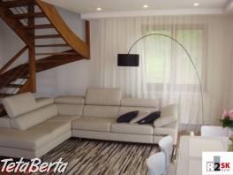 Predáme rodinný dom, Žilina - Divina - Lúky, LEN V R2 SK! , Reality, Domy    Tetaberta.sk - bazár, inzercia zadarmo