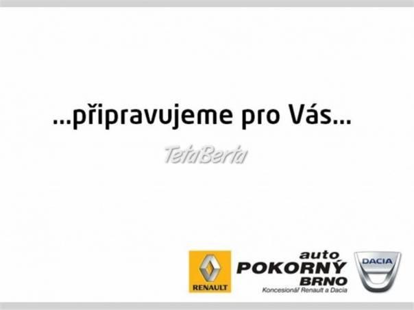 Renault Trafic Passenger Cool L2H1 1,6dCi 145k 8 míst, foto 1 Auto-moto, Automobily | Tetaberta.sk - bazár, inzercia zadarmo