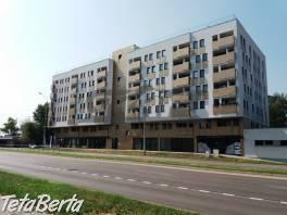 GRAFT ponúka 3-izb. byt Panónska cesta - Petržalka / NOVOSTAVBA/ , Reality, Byty  | Tetaberta.sk - bazár, inzercia zadarmo