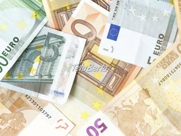 Ponuka pôžičky medzi vážnym, foto 1 Auto-moto, Automobily | Tetaberta.sk - bazár, inzercia zadarmo