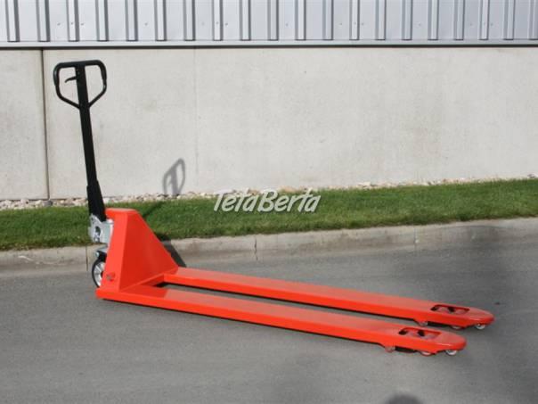 SASPARTS TP 20/1500 (307086), foto 1 Auto-moto | Tetaberta.sk - bazár, inzercia zadarmo