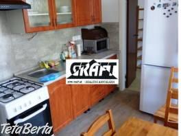 GRAFT ponúka  3-izb. byt Ipeľská ul. – Podunajské Biskupice  , Reality, Byty  | Tetaberta.sk - bazár, inzercia zadarmo