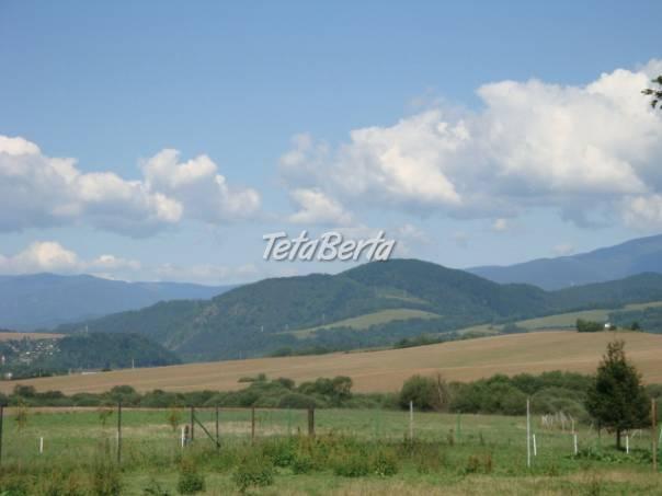 Super RD v Podkoreňovej s veľkým pozemkom, foto 1 Reality, Domy | Tetaberta.sk - bazár, inzercia zadarmo