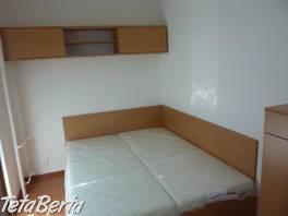 Prenajom 2 izb. zrekonštruovaného bytu (celk. výmera 50 m2) s balkónom v Ružinove na Šalviová ulici pri Retre..
