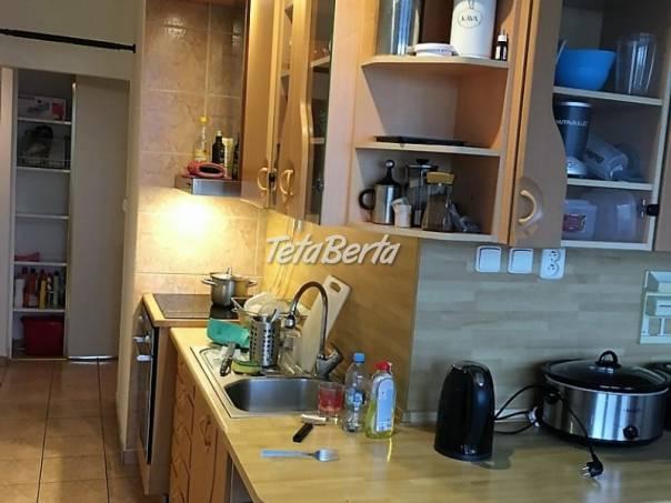 4 izbový byt Martin, Centrum - prerobený, foto 1 Reality, Byty | Tetaberta.sk - bazár, inzercia zadarmo