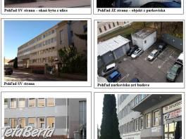 Kancelárske priestory s rôznymi výmerami v Banskej Bystrici , Reality, Kancelárie a obch. priestory  | Tetaberta.sk - bazár, inzercia zadarmo