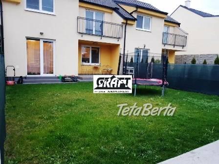 GRAFT ponúka 5-izb. RD Ostružna ul. - Vrakuňa, foto 1 Reality, Domy | Tetaberta.sk - bazár, inzercia zadarmo