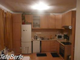 Dám do prenájmu 3-izbový byt v Ružinove , Reality, Byty  | Tetaberta.sk - bazár, inzercia zadarmo
