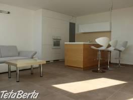 Neprehliadnite novostavba 3 izb.bytov na predaj, BAII , Reality, Byty  | Tetaberta.sk - bazár, inzercia zadarmo
