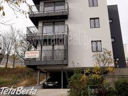 3 izbový byt v novostavbe , Reality, Byty    Tetaberta.sk - bazár, inzercia zadarmo