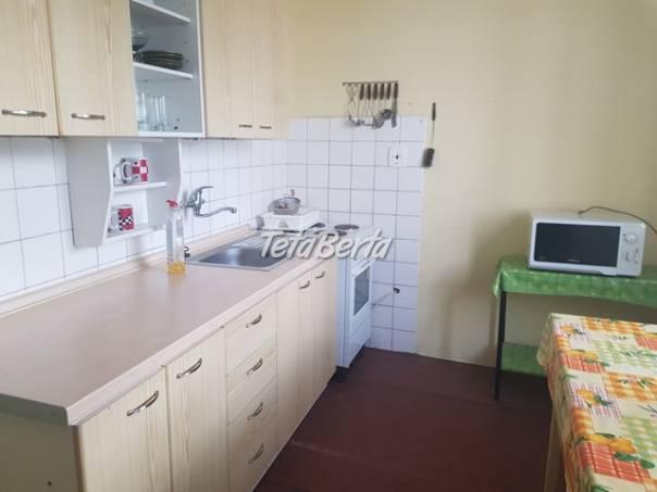 2i byt v širšom centre mesta BB - rezervované, foto 1 Reality, Byty | Tetaberta.sk - bazár, inzercia zadarmo