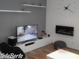 3-izbový byt BA - Ružinov (dom Gloria)