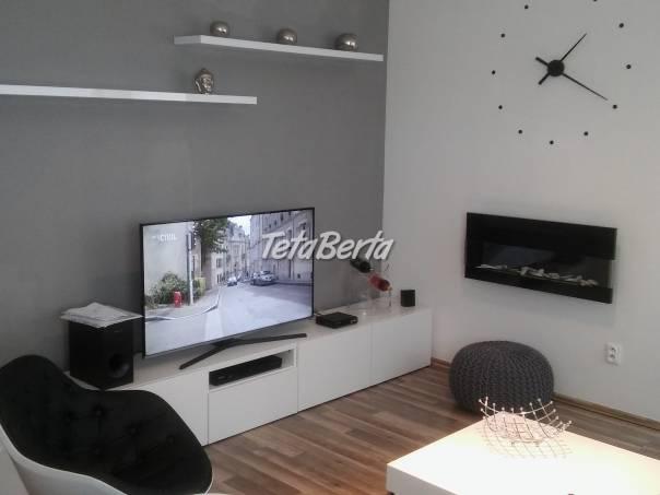 3-izbový byt BA - Ružinov (dom Gloria), foto 1 Reality, Byty | Tetaberta.sk - bazár, inzercia zadarmo