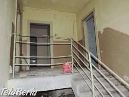 RE01021003 Dom / Obytný dom (Predaj) , Reality, Domy  | Tetaberta.sk - bazár, inzercia zadarmo