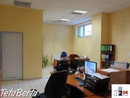 Prenajmeme kancelársky priestor, Žilina - Bulvár, R2 SK. , Reality, Kancelárie a obch. priestory    Tetaberta.sk - bazár, inzercia zadarmo