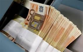 bezplatná a spoľahlivá ponuka pôžičiek, foto 1 Práca, Ostatné | Tetaberta.sk - bazár, inzercia zadarmo