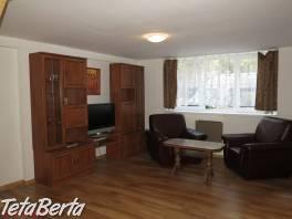 Predáme 3 izbový byt, Žilina - centrum, Moyzesova ulica, R2 SK. , Reality, Byty  | Tetaberta.sk - bazár, inzercia zadarmo