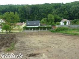 Predaj STP /868 m2/ v Borinke , Reality, Pozemky  | Tetaberta.sk - bazár, inzercia zadarmo