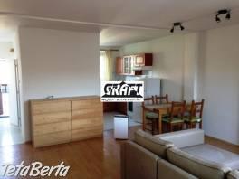 GRAFT ponúka 1-izb. byt Šancová ul. - N. Mesto / pavlačový byt / , Reality, Byty  | Tetaberta.sk - bazár, inzercia zadarmo