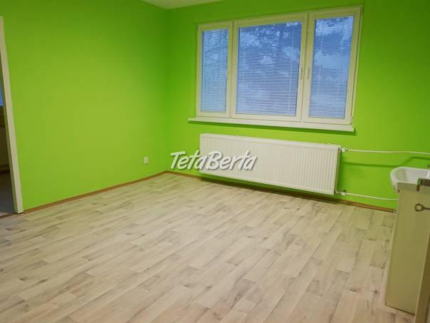 RE0103905 Komerčné / Kancelárske priestory (Prenájom), foto 1 Reality, Kancelárie a obch. priestory | Tetaberta.sk - bazár, inzercia zadarmo