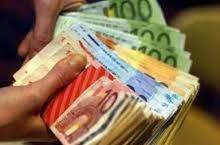 Najlepší úver , Práca, Zákaznícky servis  | Tetaberta.sk - bazár, inzercia zadarmo