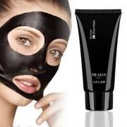 maska na cierne bodky , Móda, krása a zdravie, Kozmetika  | Tetaberta.sk - bazár, inzercia zadarmo
