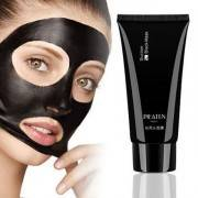 maska na cierne bodky, foto 1 Móda, krása a zdravie, Kozmetika | Tetaberta.sk - bazár, inzercia zadarmo