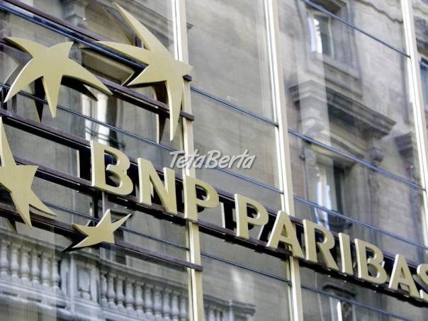 Berthier Corine, foto 1 Obchod a služby, Stroje a zariadenia | Tetaberta.sk - bazár, inzercia zadarmo