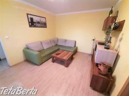 Predaj 2i bytu /52 m2/ po rek. na Bodvianskej, Vrakuňa , Reality, Byty  | Tetaberta.sk - bazár, inzercia zadarmo