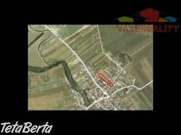 Predám stavebný pozemok - Kráľov Brod , Reality, Pozemky  | Tetaberta.sk - bazár, inzercia zadarmo