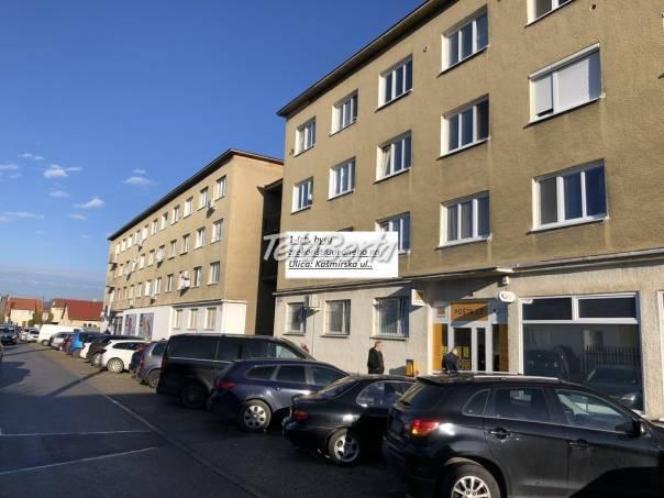 Prenajom 1-izb. bytu zrekonštruovaného na Ulica: Kašmírska ul.., foto 1 Reality, Byty | Tetaberta.sk - bazár, inzercia zadarmo