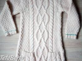 Šaty veľkosť 104,Marks & Spencer , Pre deti, Detské oblečenie    Tetaberta.sk - bazár, inzercia zadarmo