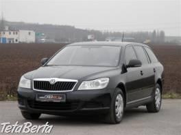 Škoda Octavia 1,6TDI 77kW * PĚKNÁ * ČR * DPH , Auto-moto, Automobily  | Tetaberta.sk - bazár, inzercia zadarmo