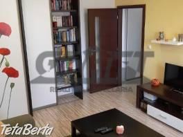 GRAFT ponúka 2-izb. byt Obežná ul. – Ružinov , Reality, Byty  | Tetaberta.sk - bazár, inzercia zadarmo