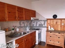 GRAFT ponúka 4-izb. byt Poľnohospodárska ul. - Vrakuňa  , Reality, Byty  | Tetaberta.sk - bazár, inzercia zadarmo