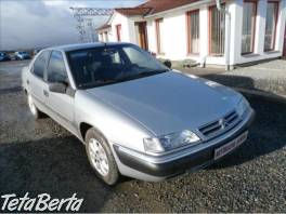 Citroën Xantia 2,0 HDi, klimatizace , Auto-moto, Automobily  | Tetaberta.sk - bazár, inzercia zadarmo