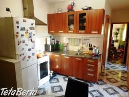 ** RK BOREAL ** Menší 3izb. byt, 55 m2 po rekonštrukcii, Bradáčova ul , Reality, Byty    Tetaberta.sk - bazár, inzercia zadarmo