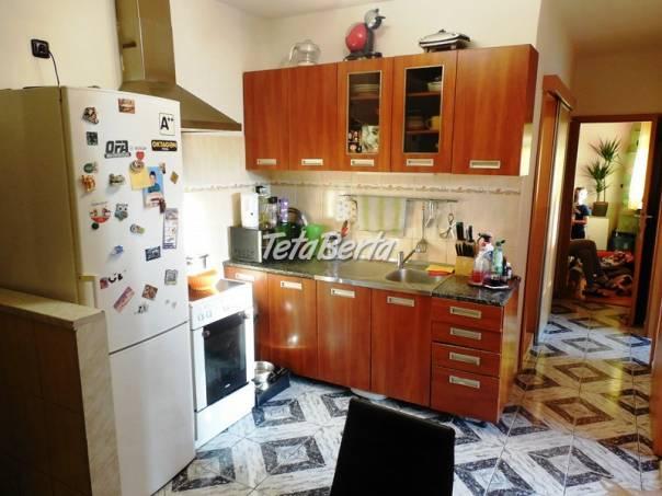 ** RK BOREAL ** Menší 3izb. byt, 55 m2 po rekonštrukcii, Bradáčova ul, foto 1 Reality, Byty | Tetaberta.sk - bazár, inzercia zadarmo