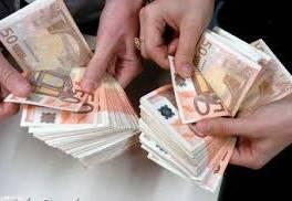 Potrebujete naliehavú pôžičku , Dom a záhrada, Náradie  | Tetaberta.sk - bazár, inzercia zadarmo
