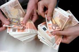 Potrebujete naliehavú pôžičku, foto 1 Dom a záhrada, Náradie | Tetaberta.sk - bazár, inzercia zadarmo