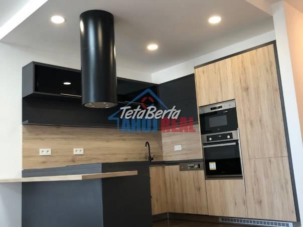 REZIDENCIA KOLIBA nový byt, garaž, foto 1 Reality, Byty | Tetaberta.sk - bazár, inzercia zadarmo
