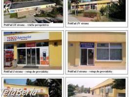 Prenajmeme priestory v Brezovej pod Bradlom , Reality, Kancelárie a obch. priestory  | Tetaberta.sk - bazár, inzercia zadarmo