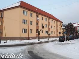 Na Predaj 2 izbový Byt V Giraltovciach , Reality, Byty  | Tetaberta.sk - bazár, inzercia zadarmo