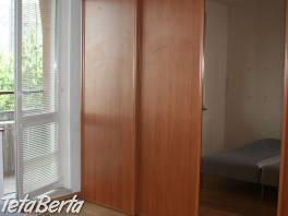 Dám do prenájmu pekný zariadený 3-izb. byt na začiatku Petržalky , Reality, Spolubývanie  | Tetaberta.sk - bazár, inzercia zadarmo