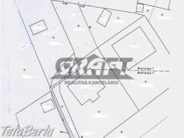 GRAFT ponúka záhradu Ružinov – Nové záhrady  , Reality, Pozemky  | Tetaberta.sk - bazár, inzercia zadarmo